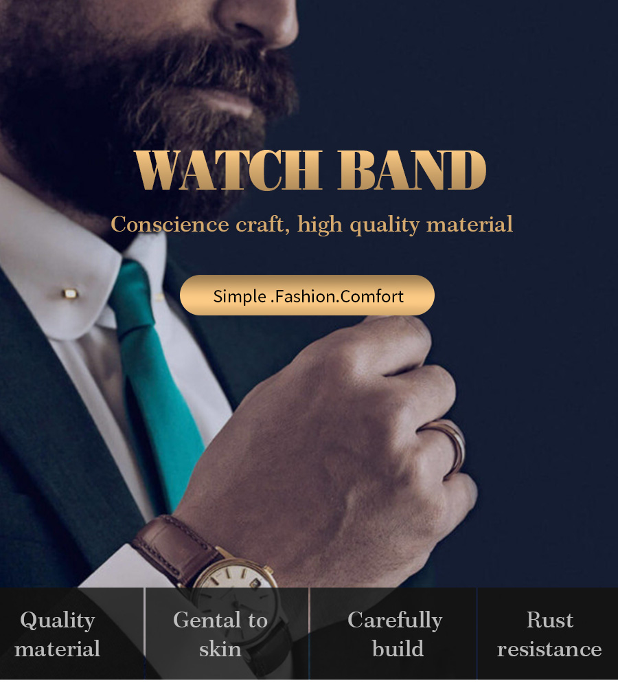 watch-band--_01