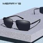 MERRY S Design Men C...