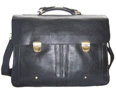Fashion Men Leather Briefcase Portfolio men briefcase large Business bag 15laptop bag male office bag  Tote attache case Black massey ferguson euro spare parts 2017