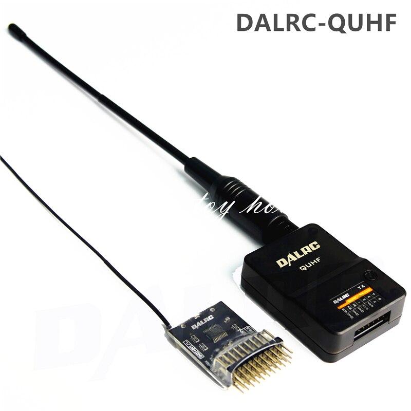 dalrc quhf 433 mhz 1500 mw 16ch 01