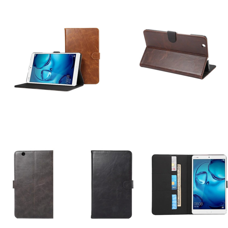 DS PU Leather Case cover For Huawei MediaPad M3 8.4 inch Tablet PC Protective Wallet Case For Huawei M3 BTV-W09 BTV-DL09 Model coque smart cover colorful painting pu leather stand case for huawei mediapad m3 lite 8 8 0 inch cpn w09 cpn al00 tablet