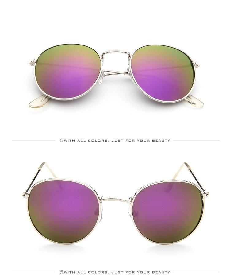 Fashion-sunglasses-for-women-vintage-sunglasses-round-lens-reflective-eyeglasses-for-wholesale (3)