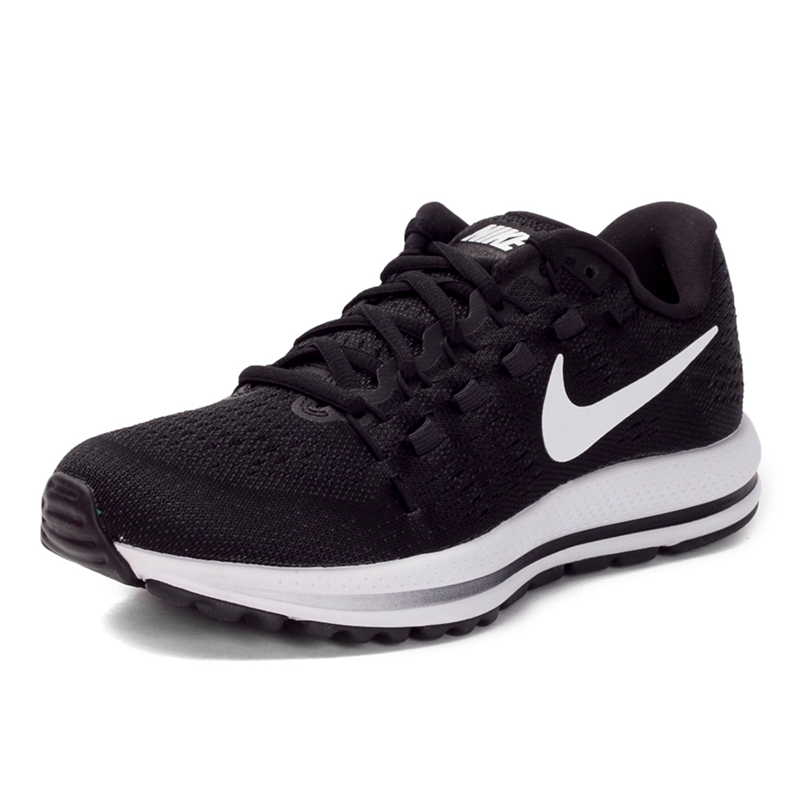 Original New Arrival NIKE AIR ZOOM VOMERO 12 Women's Running Shoes Sneakers