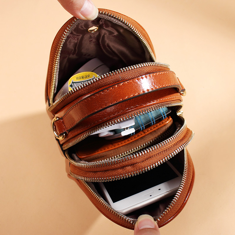 Kisstyle Fashion Small Shoulder Bags High Quality PU Leather Shell Handbag Fresh Mini Cross Body for Women Evening Clutch Purse