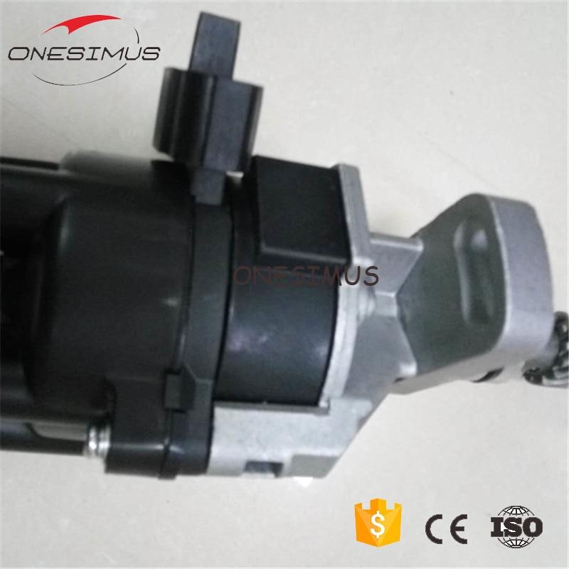 Free shipping OEM 33100-70E00/33100-70E01 automobile distributor for Suzuki Vitara Baleno X-90