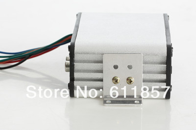 Image 4 - Support 12V  ANDONIS Motorcycle MP3 player,Scooter audio support SD card ATV Motorbike Bluetooth MP3 usb player-in Motorcycle Audio from Automobiles & Motorcycles