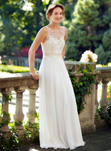 9017 2016 Sweatheart lace up back White Ivory color Wedding Dresses for brides formal party Plus