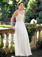 9017 2016 Sweatheart lace up back White Ivory color font b Wedding b font Dresses for