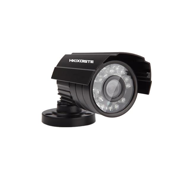 4CH 1080P HDMI 1080N DVR SONY 1200TVL HD Outdoor Security Camera System 4 Channel CCTV AHD DVR Kit Nightvision CCTV Camera Set