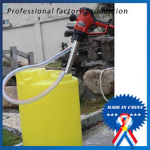 free shipping D72 Stainless Steel Pipe Chemical Liquid Transfer Pump For 800CPS