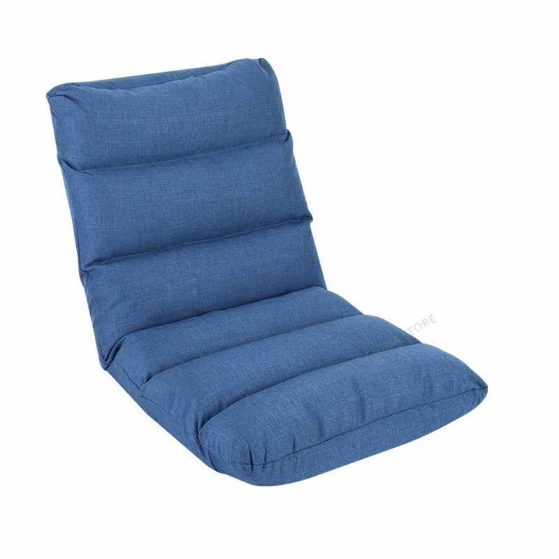 Pleasing Modern Simplicity Single Seat Corner Sofa Net Furniture Beatyapartments Chair Design Images Beatyapartmentscom