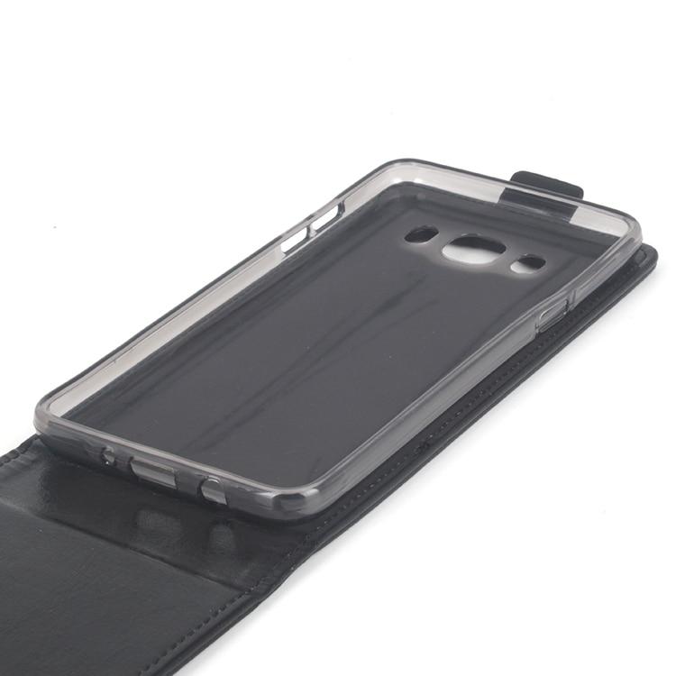 Mode 9 Warna Telepon Kasus untuk Samsung Galaxy J5 2016 J510 J510F - Aksesori dan suku cadang ponsel - Foto 2