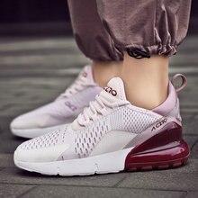 Для женщин спортивная обувь для занятий спортом на открытом воздухе любителей новые мужские бег свет Прогулки Бег Спортивная обувь для тренировок большой размеры 47 HE-55