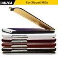 Для Xiaomi Mi 5S Телефон Case Коке Fundas Капа Carcasa