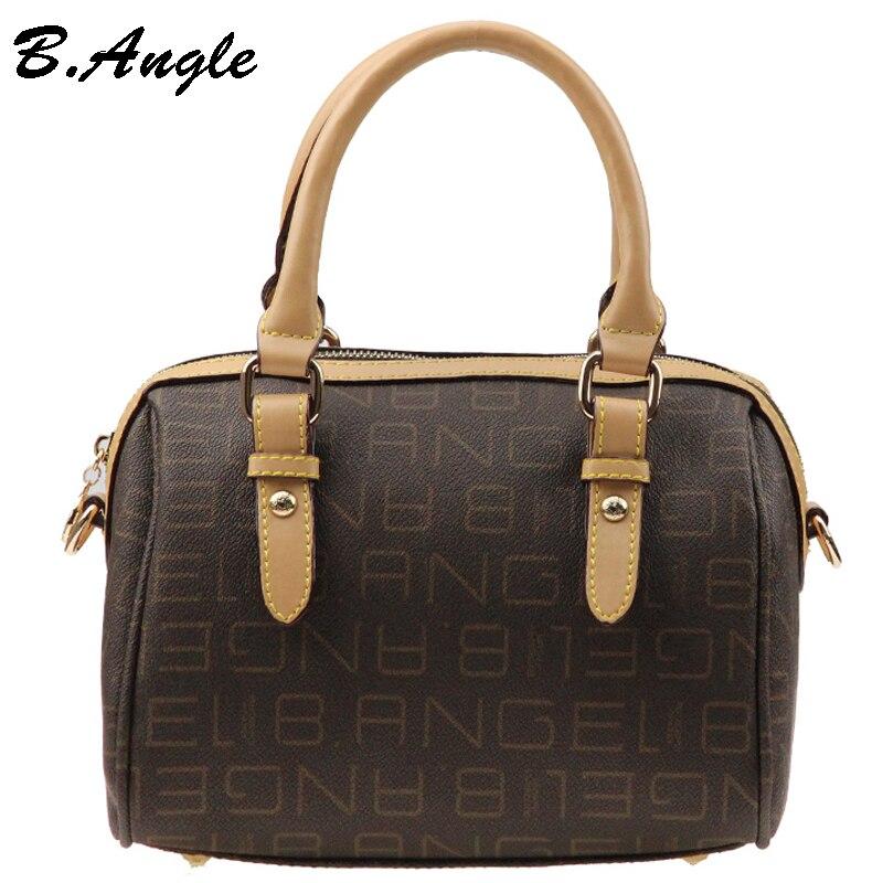 ФОТО 2016 New Arrival high quality fashion  women  bag  Messenger Bag  cross body bag  Shoulder bag Totes
