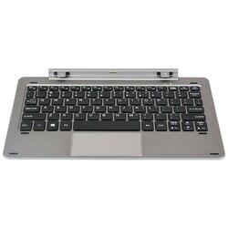 Оригинальная Магнитная клавиатура для CHUWI HI10 AIR Tablet PC с бесплатными подарками