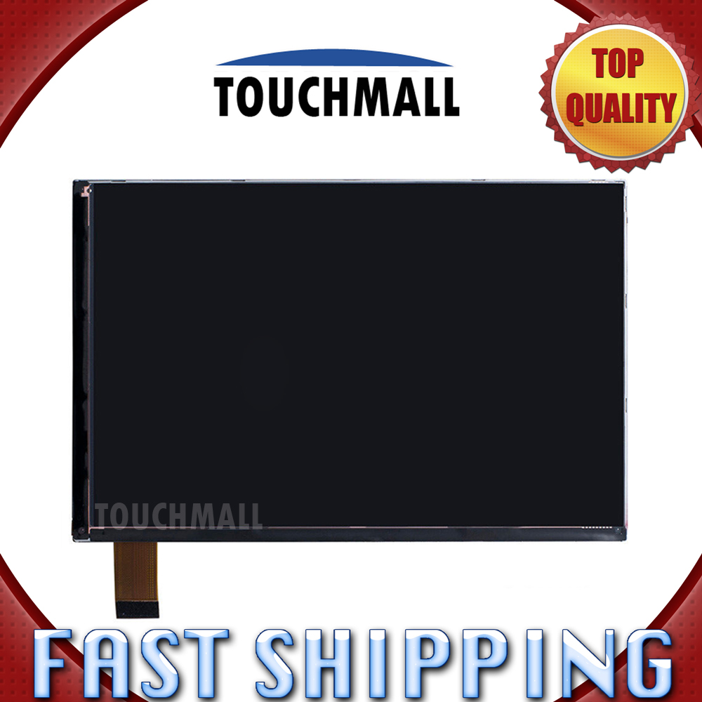 Prestigio MultiPad PMT3777 3G Replacement LCD Display Screen 7-inch For Tablet Free Shipping
