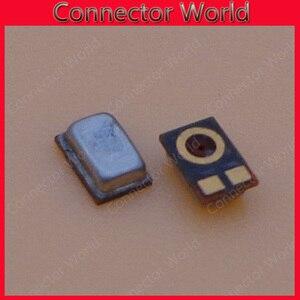 Image 2 - 100 Stuks Connector Microfoon Ontvanger Microfoon Voor Samsung J7 J730 J730F J730FN J5 J530 J3 J330 2017 A3 A320 A5 a520 A7 A720 2017
