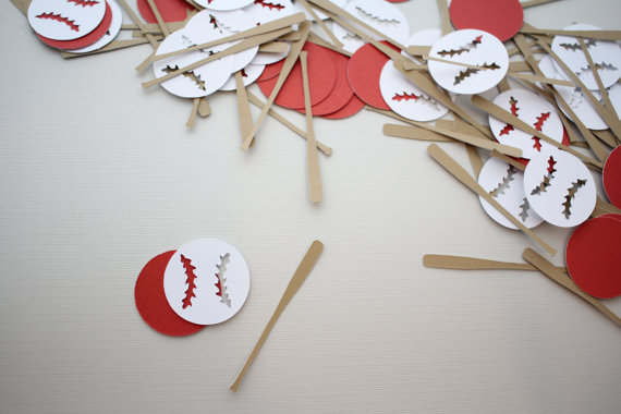 online get cheap baseball birthday decorations -aliexpress