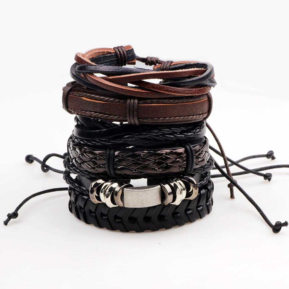 Jewelry & Accessories Charm Bracelets 2018 New 12 Zodiac Signs Silicone Bracelet For Men Women Stainless Steel Clasps Virgo Libra Scorpio Mens Bracelets Wristband Yet Not Vulgar