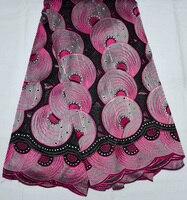 2015 Осень Последние классический швейцарский Дизайн Африканский швейцарская вуаль кружево высокого качества торжественное платье для мужч