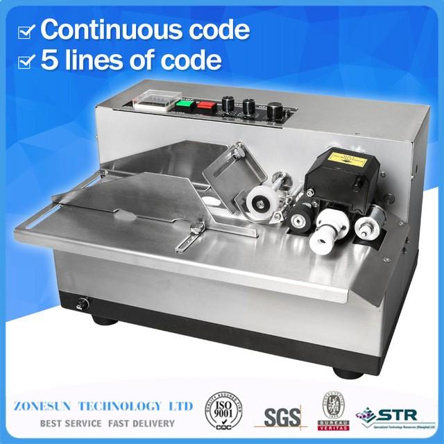 MY-380F-半自动固墨日期喷码 - 机 - 自动 - 连续日期编码,machine.jpg_640x640