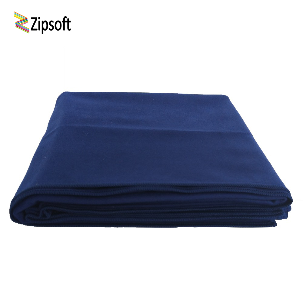 Zipsoft brand Sports Towel 75x135cm Gym Beach Towels for Adults Microfiber Swimming pool Travel Camping Hair Quick Dry WashragZipsoft brand Sports Towel 75x135cm Gym Beach Towels for Adults Microfiber Swimming pool Travel Camping Hair Quick Dry Washrag