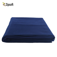 Zipsoft brand Sports Towel 75x135cm Gym Beach Towels for Adults Microfiber   Swimming   pool Travel Camping Hair Quick Dry Washrag