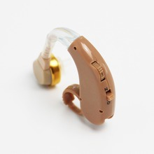 New Cheap hearing aids for the elderly personal ear sound amplifier wireless Adjustable Tone Ear Care Tools Hear Clear AXON
