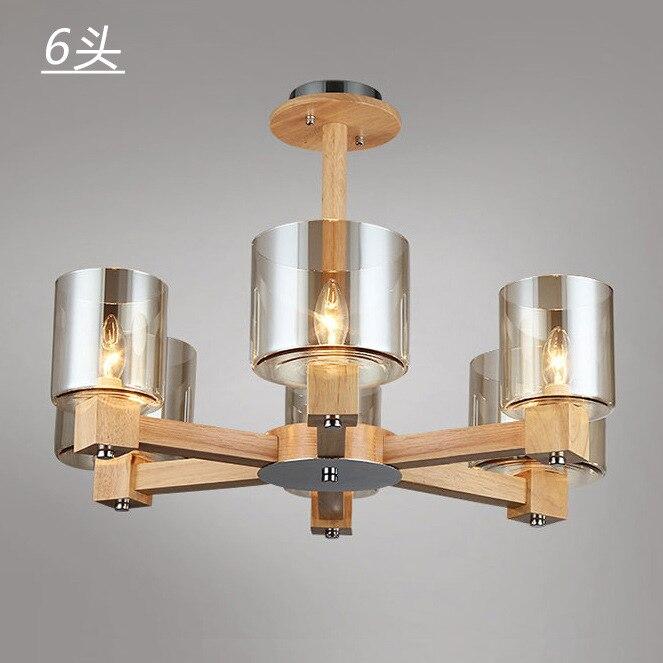 leuchten fürs wohnzimmer: 83 ideen für indirekte led, Wohnzimmer