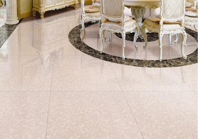 Pavimento In Piastrelle Di Ceramica Smaltata : Tipi di pavimenti in cotto una carrellata delle più belle tipologie