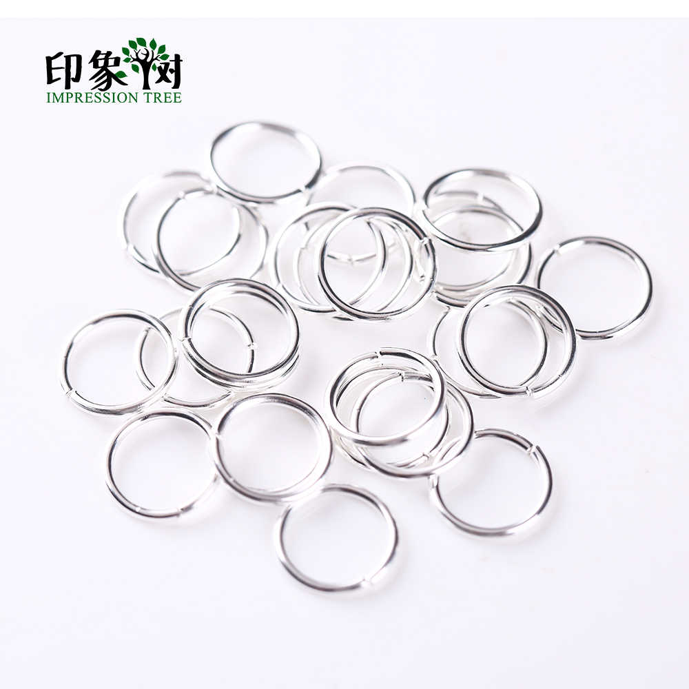detail feedback questions about 200pcs bag split jump o rings size 4 O-ring Seals Sizes 200pcs bag split jump o rings size 4 5 6 7 8 10 12 14