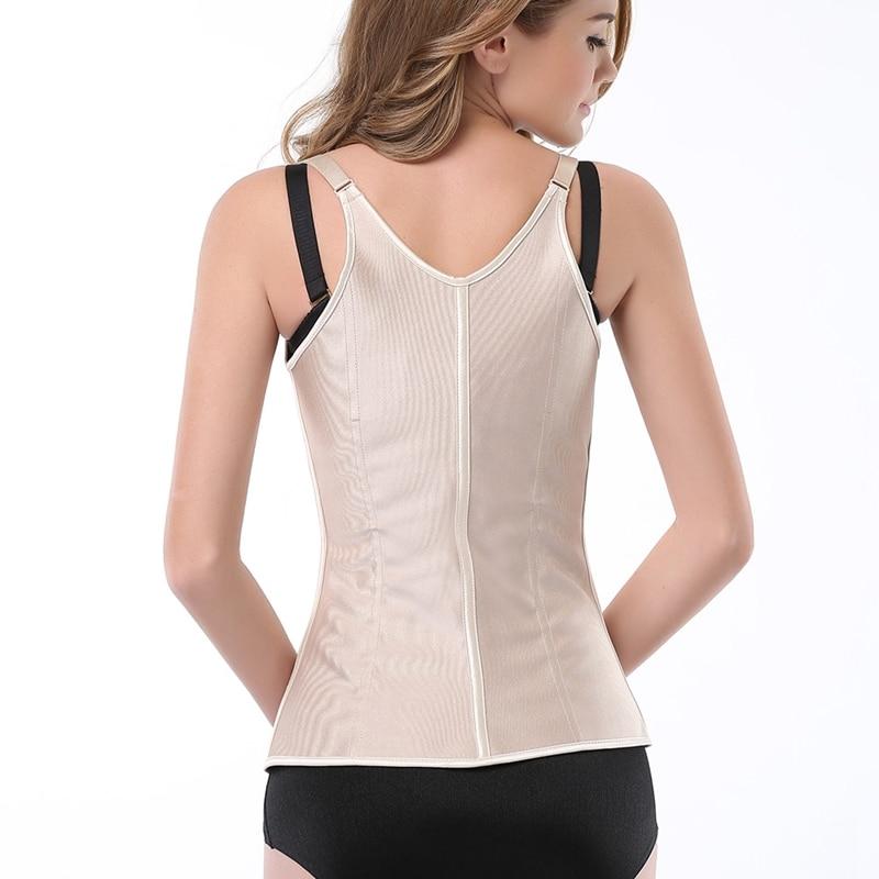 fitness corset (29)