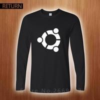 The Big Bang Theory Printed Mens Men T Shirt Tshirt Casual Fashion 2016 New O Neck