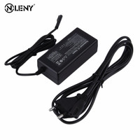 Hot 12V 2 58A 36W EU US Plug AC Wall Charger Adapter Power Supply For Microsoft