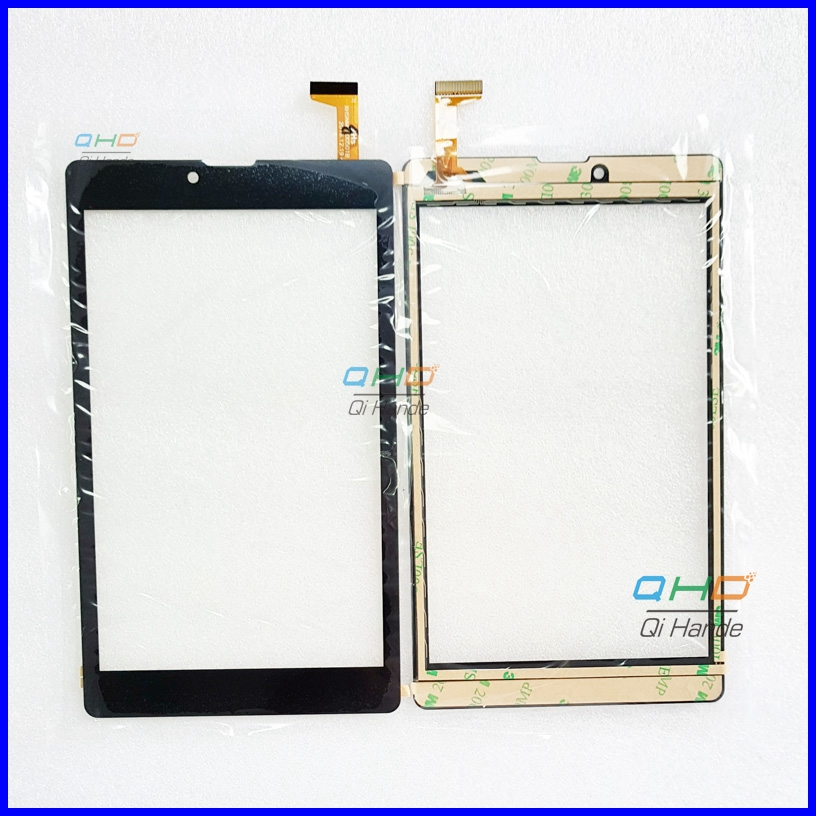 10pcs/lot Black New 7'' inch Tablet Capacitive Touch Screen Replacement For PB70PGJ3613-R2 igitizer External screen Sensor new touch screen for sk 102ae 102be 102as sa 10 2a 10 2b 10 2 inch touchpad