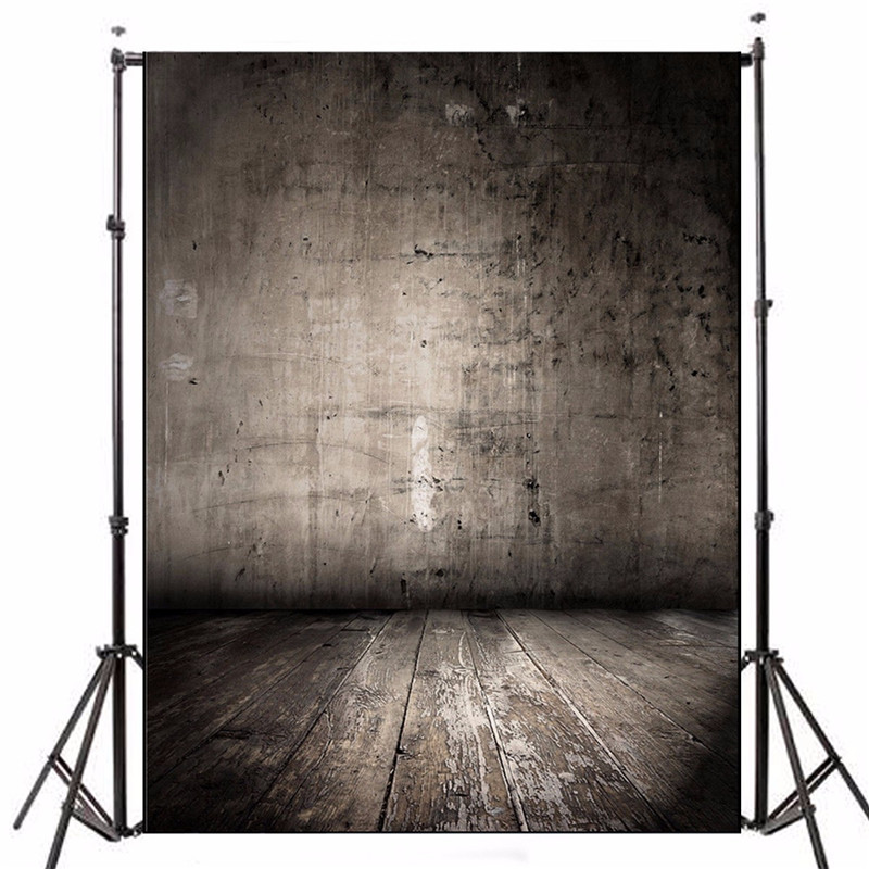 5x7FT Wooden Walls Theme Photography Background Vinyl Fabric photographic Backdrop for Studio Photo Prop cloth 1.5x2.1m 8x8ft black white stripes wall custom vinyl photography background studio photo prop photographic backdrop 2 4m x 2 4m