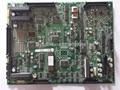 NJK10831 NihonKohden MEK-6318 carte principale/carte CPU UT-7117M