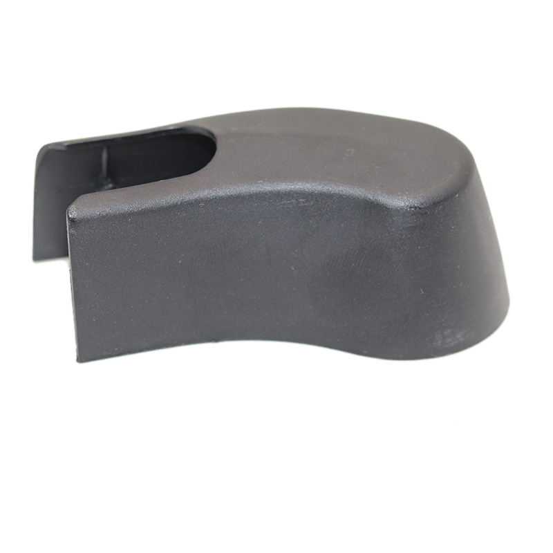 Rear Windowscreen Windowshield Wiper Blade /& Arm /& Cap Kits For BMW X5 E53 99-06