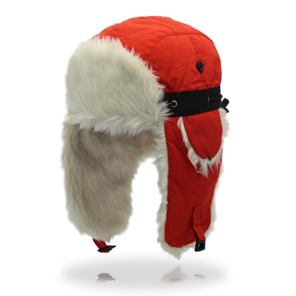 Nouveau Chapeau De Mode Pour Femmes décontracté Nouveau Solide Coton Chapeau Chapeau D'hiver Pour Femmes HU1-6