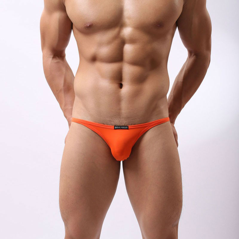 Lingerie sexy homme Amazonfr
