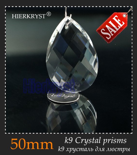 1pc k9 clear glass crystals pendants for chandeliers grid shape 1pc k9 clear glass crystals pendants for chandeliers grid shape rainbow crystal prisms drops chandelier parts aloadofball Choice Image