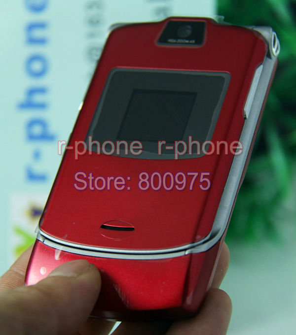 motorola razr 2010. aliexpress.com : buy unlocked original refurbished motorola razr v3 mobile phone 11 colors in stock from reliable suppliers on r-phone brand razr 2010