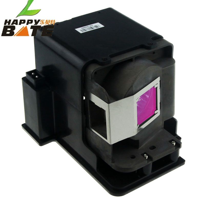 Replacement Projector Lamp with Housing SP-LAMP-058 for IN3114 / IN3116 / IN3194 / IN3196 With 180 days warranty happybate free shipping lamtop 180 days warranty original projector lamp sp lamp 058 for in3114