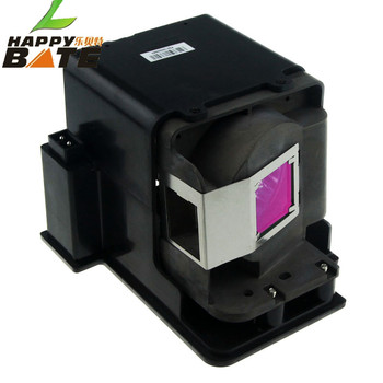 Replacement Projector Lamp with Housing SP-LAMP-058 for IN3114 / IN3116 / IN3194 / IN3196 With 180 days warranty happybate 180 days warranty sp lamp 069 replacement projector bulb with housing for infocus in112 in114 in116 in114st projectors