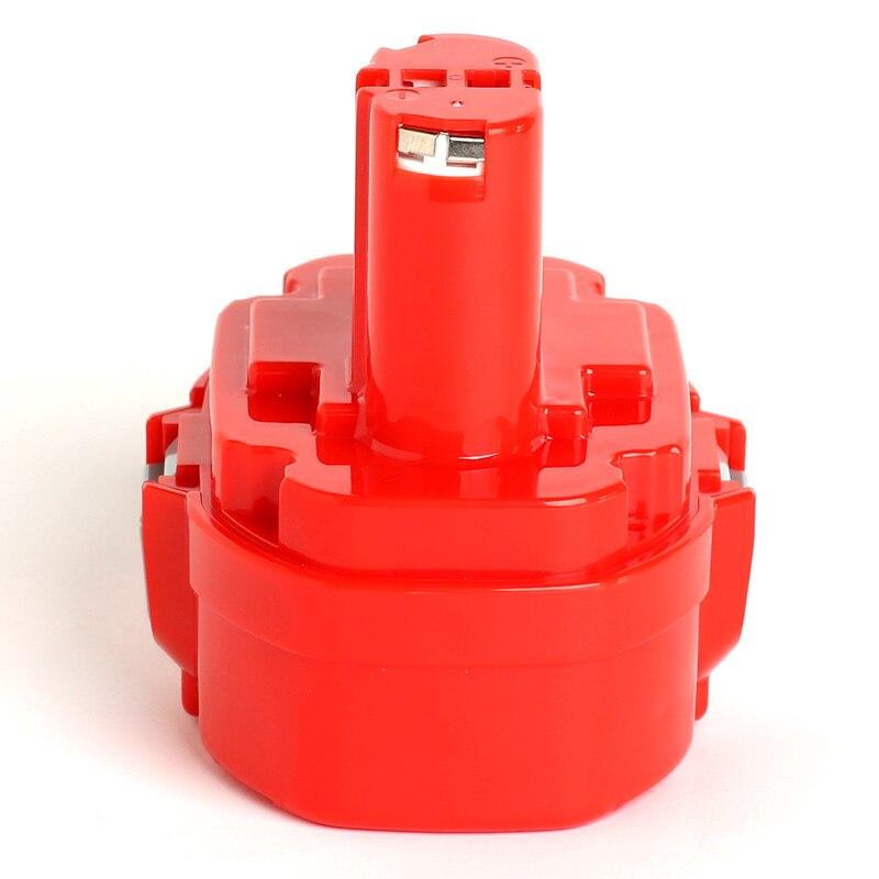 for Makita 18v 1500mAh power tool battery 4334D,4334DWA,4334DWAE,4334DWD,4334DWDE,5026DA,5026DB,5026DWA,5026DWB,5026DWD