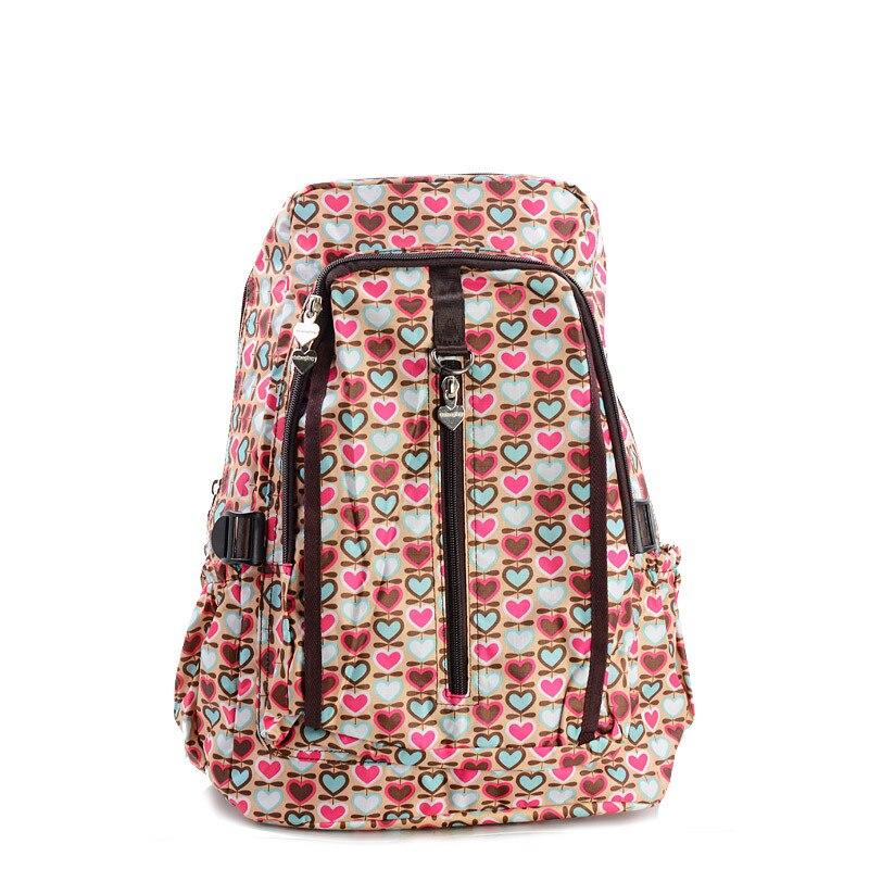 backpack female 3