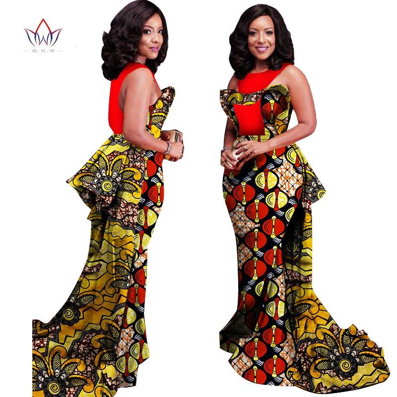 9 13 3 Africaine Vêtements 16 Nouvelle Riche Bazin Soirée Coutume 15 De 6 11 14 Femmes Robes Maxi 4 6xl 8 2 Robe 19 Sirène 10 Wy1403 22 1 3 12 5 21 1Tqnp5wq