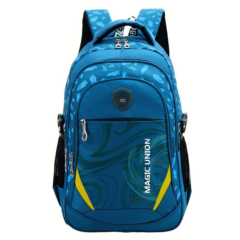 de design da marca mochila Backpack Usage : Daily Backpack