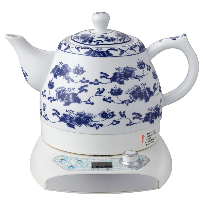 Electric kettle cermet kettles with Anti-dry Protection electric kettle kettles use automatic power outage 1 7 litres anti dry protection
